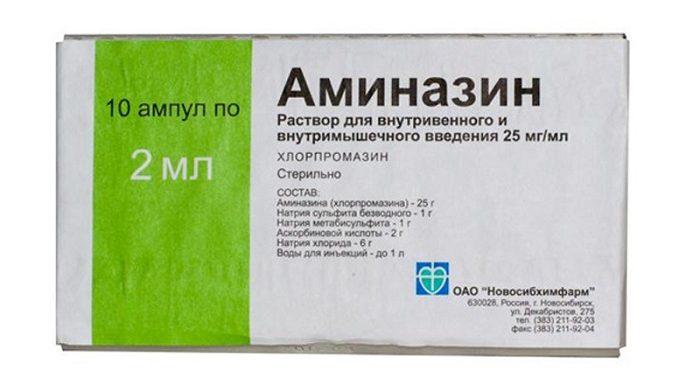 Лекарства при икоте